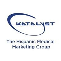 Katalyst - The Hispanic Medical Marketing Group