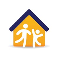 Territory Child Care Group- High Quality Education and Care Services