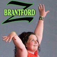 Z-Brantford