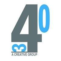Threeforty Creative Group