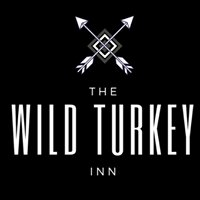 Wild Turkey Inn