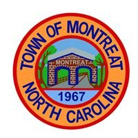 Town of Montreat