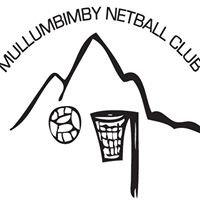 Mullumbimby Netball