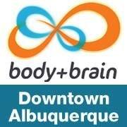 Body + Brain Yoga and Meditation Downtown