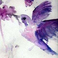 Hummingbird Yoga NJ