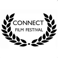 Connect Film Festival & Connect Productions