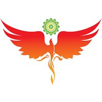 Phoenix Rising Wellness Studio
