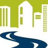 Riverfront Dental Designs