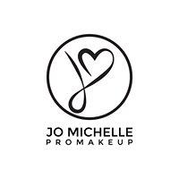 Jo Michelle Artistry