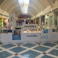 Pandora Sunshine Plaza