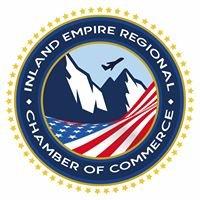 Inland Empire Regional Chamber of Commerce