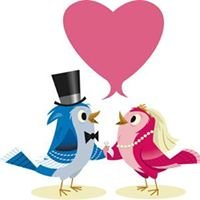 Social Weddings R Us