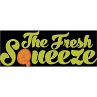 The Fresh Squeeze