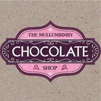 The Mullumbimby Chocolate Shop