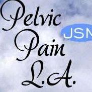 Pelvic Pain L.A.