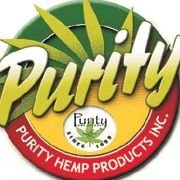 Purity Hemp