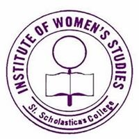 Institute of Women's Studies