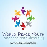World Peace Youth
