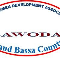 BAWODA Liberia