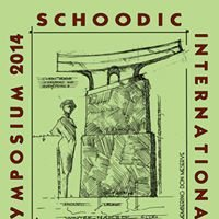 Schoodic International Sculpture Symposium