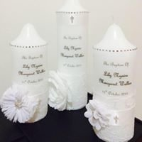 All Occasion Candles
