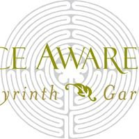 Peace Awareness Labyrinth & Gardens