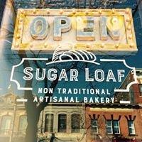 Sugar Loaf Bakery and Cafe