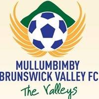 Mullumbimby Brunswick Valley FC