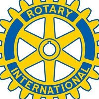 Rotary Club of Fallbrook
