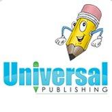 Universal Publishing