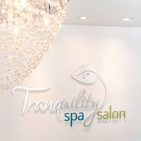 Tranquility Spa Salon North Bay