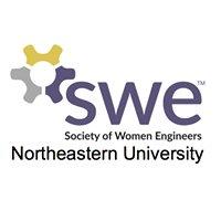 Society of Women Engineers Northeastern University