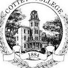 Cottey College English Department