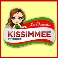 Kissimmee Produce La Chiquita