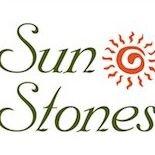 Sunstones Gems & Jewelry