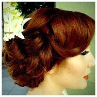 Hilary Reed Hair Design