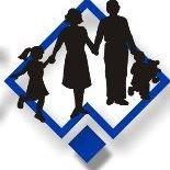 Cornerstone Family Medicine