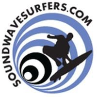 Soundwave Surfers Entertainment LLC