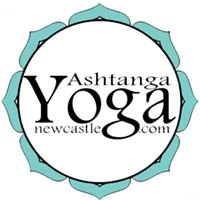 Ashtanga Yoga Newcastle