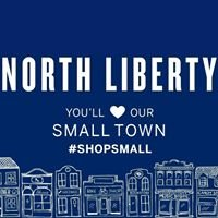 North Liberty Area Chamber of Commerce