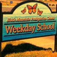 Black Mountain Presbyterian Church Weekday School