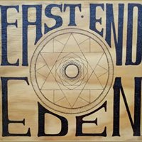 East End Eden