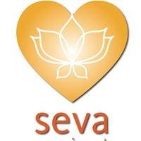 The Rising Lotus Seva Project