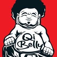 QiBelly