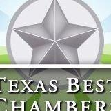 Texas Best Chambers