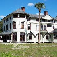 John B. Stetson House
