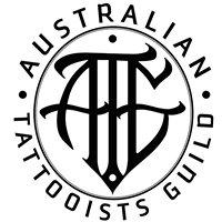 Tattoo Junction, Noosa, Australia