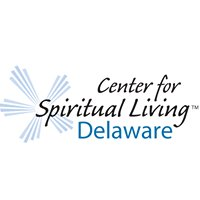 The Center for Spiritual Living Delaware