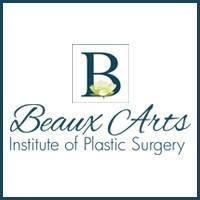 Beaux Arts Institute of Plastic Surgery