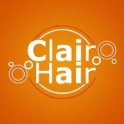Clair Hair